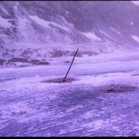 Hornaday River Test Fishing (Nov '73) (2)0.jpg