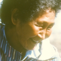 https://arrl-web002.artsrn.ualberta.ca/icrc/201801-upload/Qikiqtaruk - Herschel Island- Cultural Study/Sarah Meyook- Herschel Island Cultural Study- Shingle Pt- July 1990- Yukon Heritage Branch.jpg
