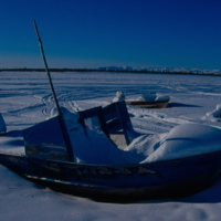 https://arrl-web002.artsrn.ualberta.ca/icrc/201801-upload/Aklavik ICRC Elders Slides/91_Boats- Winter.jpg