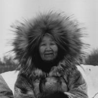 https://arrl-web002.artsrn.ualberta.ca/icrc/ICRC-PDF/Dr. Hunt Photos/Dr. D.E. Hunt photos - Inuvik 1968-69 135.jpg