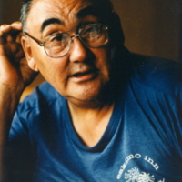 https://arrl-web002.artsrn.ualberta.ca/icrc/201801-upload/Qikiqtaruk - Herschel Island- Cultural Study/Herschel Is- Cultural Study Peter Thrasher-Aklavik1990YukonHeritageBranch.jpg