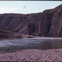 Hornaday River  (July '75) (6)0.jpg
