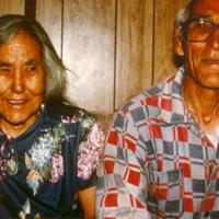 https://arrl-web002.artsrn.ualberta.ca/icrc/201801-upload/Qikiqtaruk - Herschel Island- Cultural Study/Herschel Is- Cultural Study Christina and Diamond Klengenberg- Tuktoyaktuk- July 1990- Yukon Heritage Branch.jpg