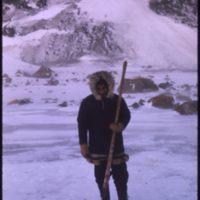 Hornaday River Test Fishing Excursion - Tony Green (Nov '73)0.jpg