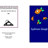 c781c065d39d9d999ce208bc5b937901.pdf