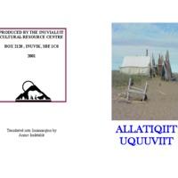 796a63a46922b5815e8dbcc587996838.pdf