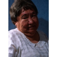 Eileen Harley