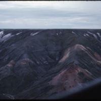Smoking Hills (June '75) (4)0.jpg