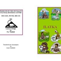 c90335590181238c688a48bbfe857a62.pdf
