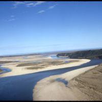 Hornaday River Mouth (Sept '73) (2)0.jpg