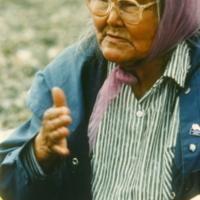 https://arrl-web002.artsrn.ualberta.ca/icrc/201801-upload/Qikiqtaruk - Herschel Island- Cultural Study/Dora Malegana- Herschel Island Cultural Study- Shingle Pt- July 1990- Yukon Heritage Branch.jpg